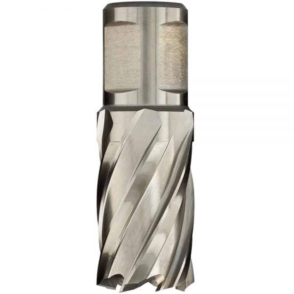 HSS 30 mm (1'') Euroboor HSS Annular Cutters - High Quality