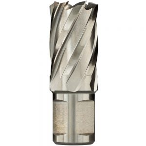HSS 30 mm (1'') Euroboor HSS Annular Cutters - High Quality