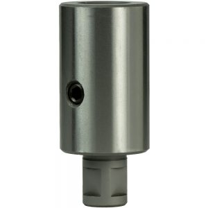 JIS Tap Holder (Weldon)