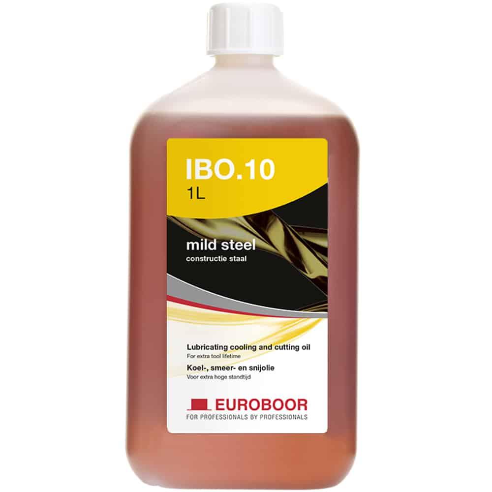 fron IBO.10 1L