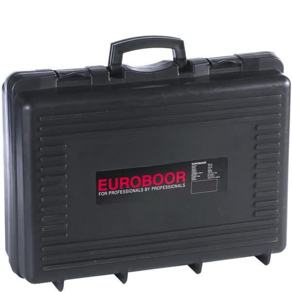 suitcase closed - ECO.55-TA