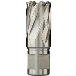 HSS Cobalt Kernboor 30 mm
