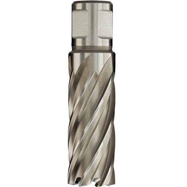 HSS-Cobalt 55 mm (2'')