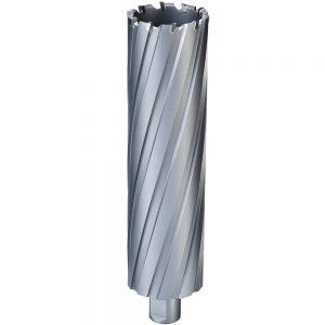 TCT 150 mm (6'')