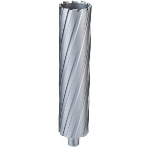 TCT 200 mm (8'')